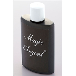Magic Silber®