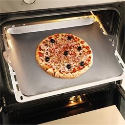Papier cuisson Dieticook®