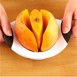 Coupe-mangue