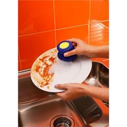 Brosse vaisselle