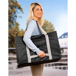 Maxi sac de transport