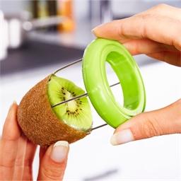 Epluche kiwi