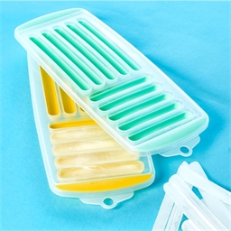 Ice stick mould or set of 2