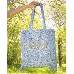 Kit couture liberty sac elegante Elégante