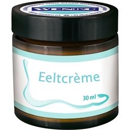 Eeltcrème
