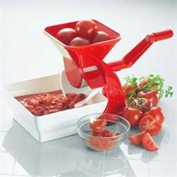 Presse tomates