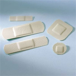Set of 100 Plasters