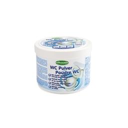 Wc-poeder 480 g