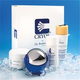 Coffret Cryos®