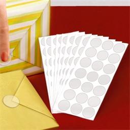 210 adhesive dots