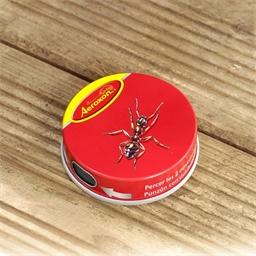 Boîte anti-fourmis ou lot de 2