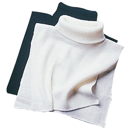 Set of 2 roll necks