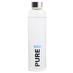 """1 bouteille """"eau pure"""" (+ 2 sticks eau pure)"""