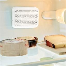 Universal-Kühlschrankdeo