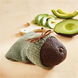 Voorbereidingskit avocado