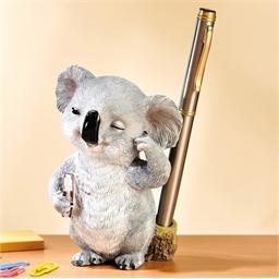 Stifthalter Koala