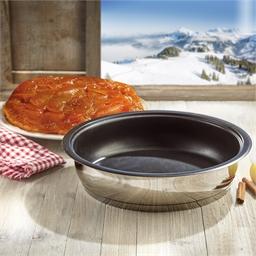 Kuchenform Tarte Tatin