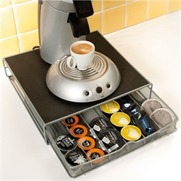 Meuble à café