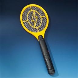 Lightening Racket