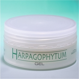 Gel Harpagophytum, 50ml