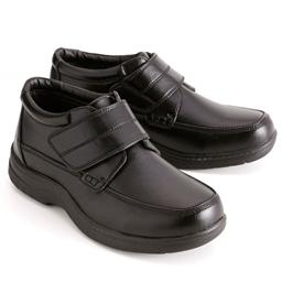 """Xavier"" shoes"