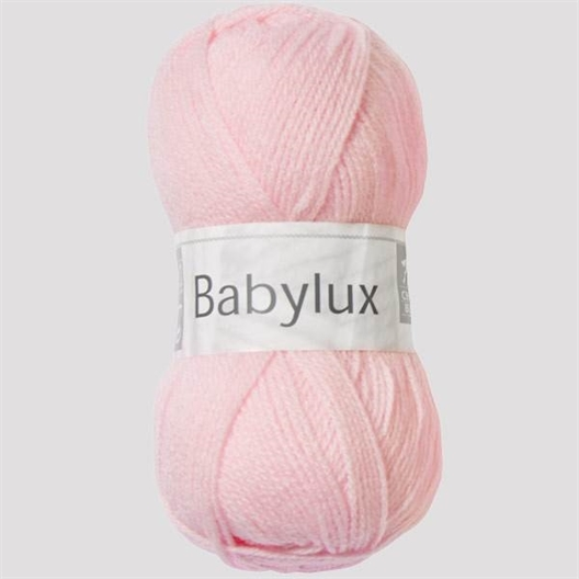 Strickgarn Babylux