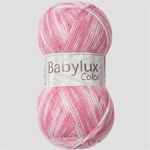 Babylux Color garen
