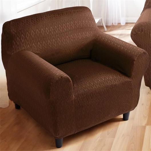 Stretch-Bezug für Sitzmöbel