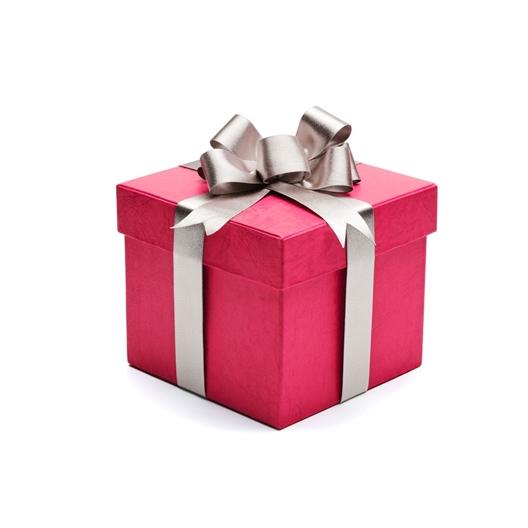 """Le Cadeau """"Déco"""""""