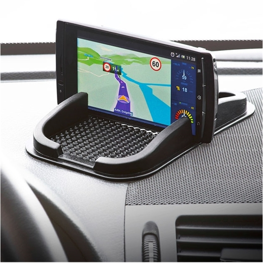 Support multi-usages voiture