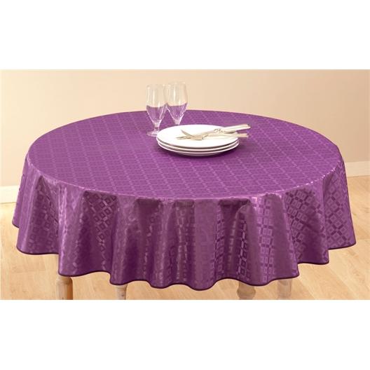 Plastitex tablecloth