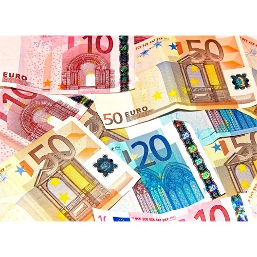 Lettre Cheque 6€