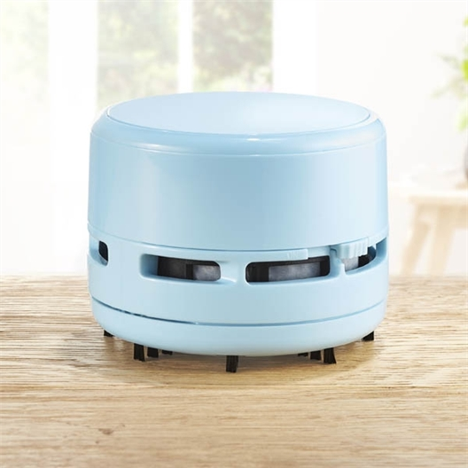 Mini aspirateur de table sans fil