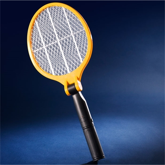 Insect racket