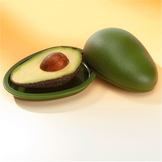 Avocadodoos