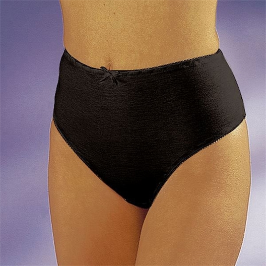Set of 5 comfortable underwear