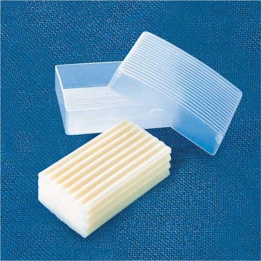 Vlekverwijderende zeep