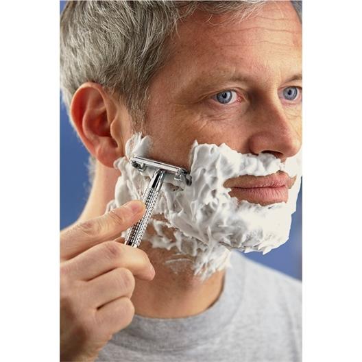 Classic manual razor