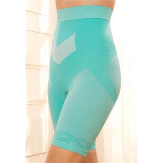 Cool Jade cryotherapy girdle, Cool Jade panty or Cool jade leggings