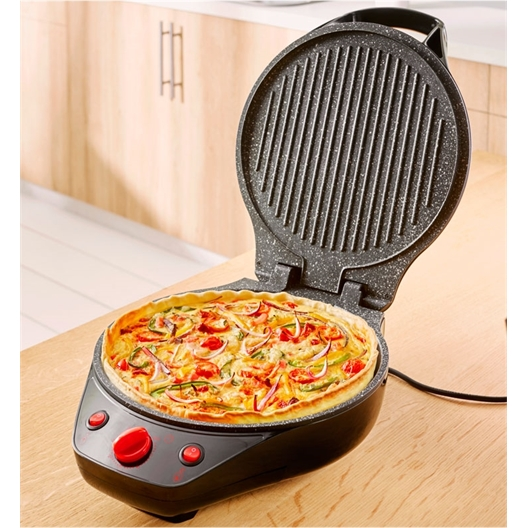 6 in 1 Stonewell grill®