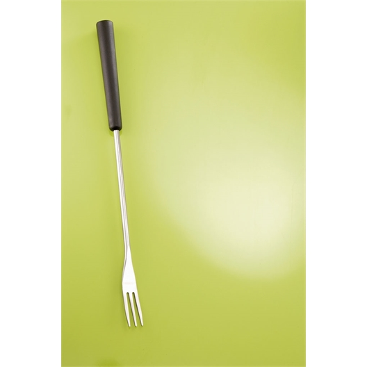 Set of two Extra Long Forks