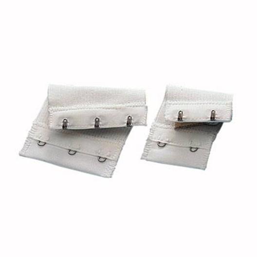 Set of 2 bra extenders