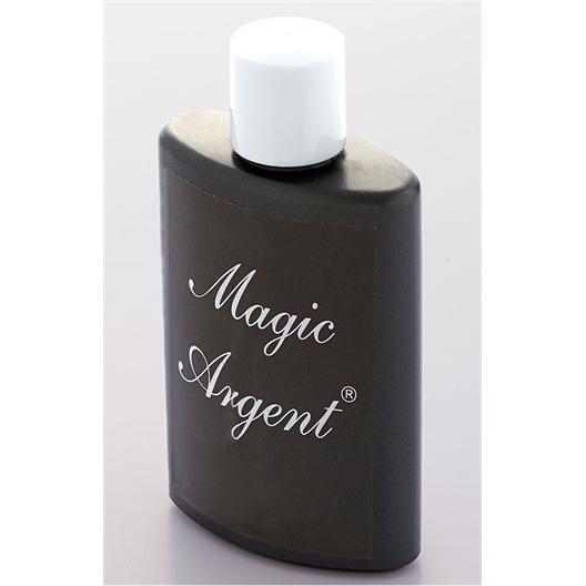 Magic Silber®