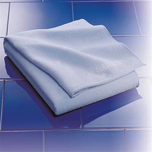 SMART micro-fibre towel