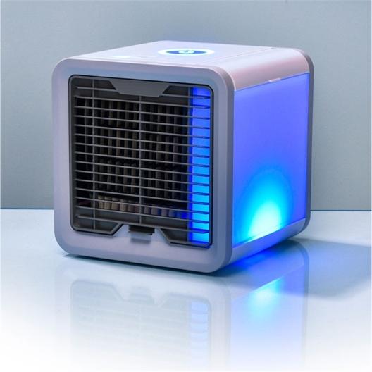 Air cooler - USB Power Adapter