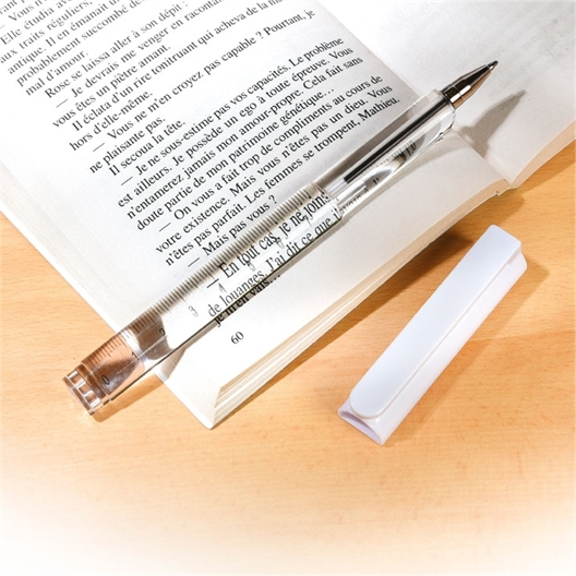 Pen magnifier or set of 2