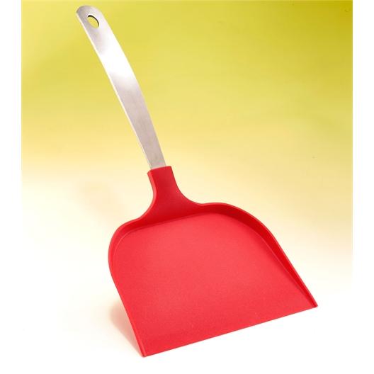 Jumbo spatula