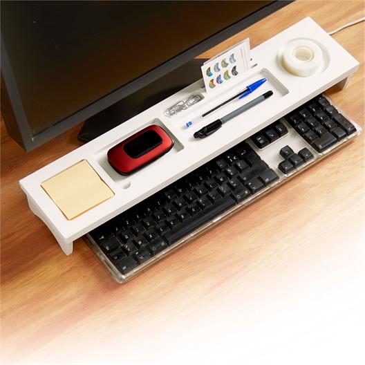 Computerorganizer