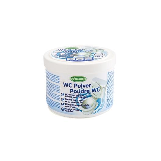 WC-Schaumpulver, 480 g