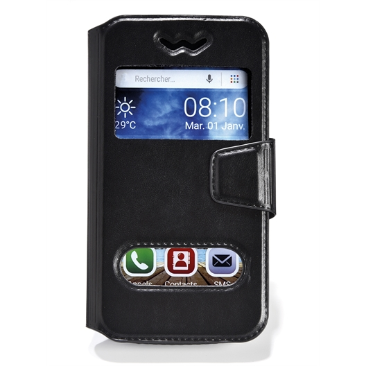 Housse de protection smartphone Thomson® 500